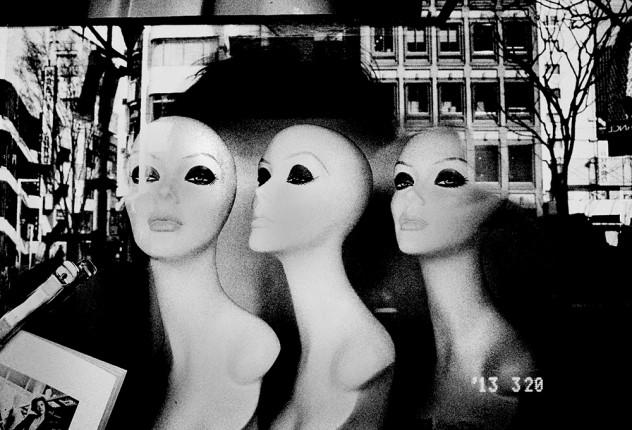 threemanequines