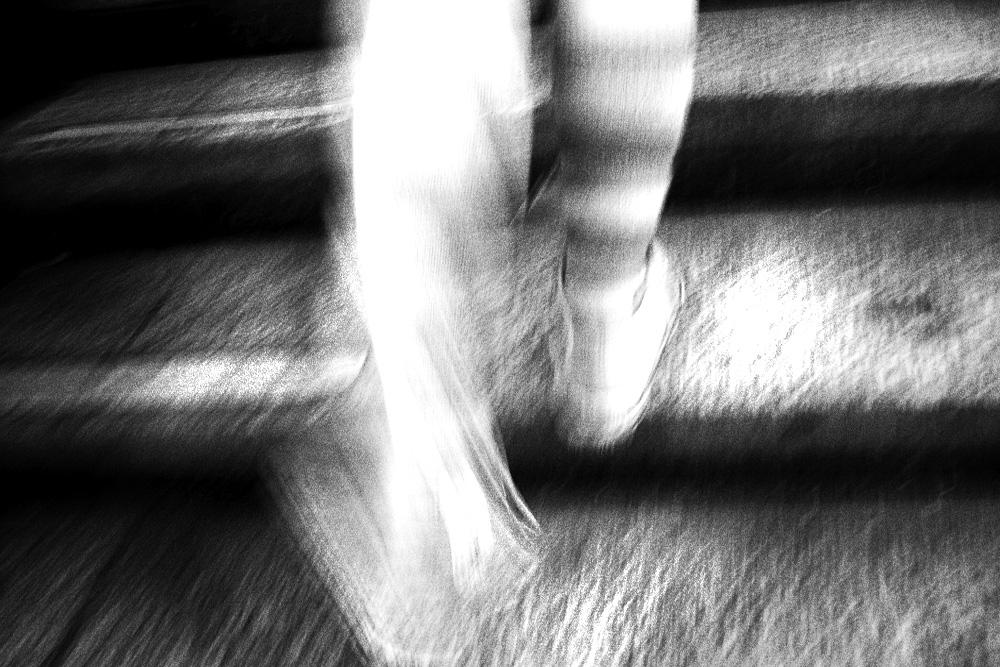 20080626145330_walkingup