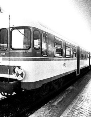treno_italia